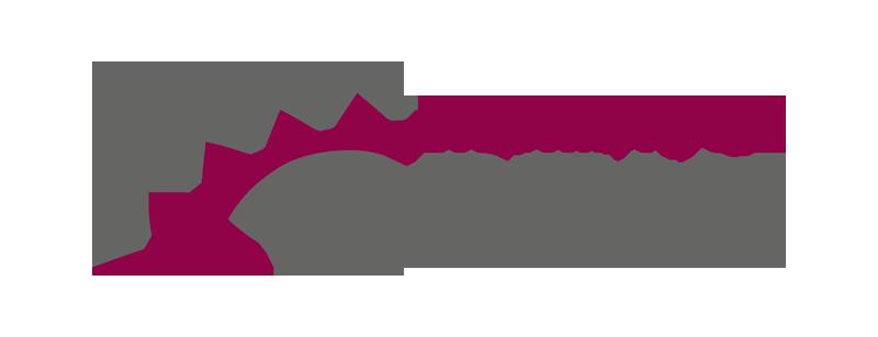 Optik Hermanuz